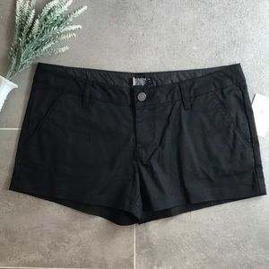 VOLCOM Frochickie Shorts - NEW ☀️
